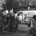 12-street-scene-at-night-varanasi