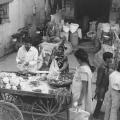14-street-market-agra