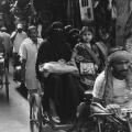 15-pedicab-delhi