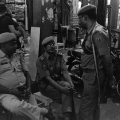 3-guarding-a-nighttime-bazaar