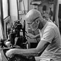 Shoemaker Haifa 1