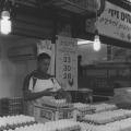 egg-seller-mahane-yehuda-market