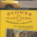 1-the-lower-east-side-remembered-and-revisited