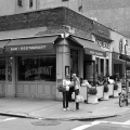 11-cafe-charbon-orchard-st