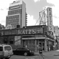 2-katzs-deli-a-long-time-fixture-of-the-lower-east-side