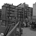 6-new-construction-on-the-lower-east-side