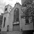 9-beit-hamidrash-hagadol-synagogue