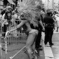 6-gay-pride-parade-nyc