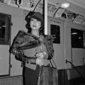 9-vintage-nyc-subway