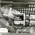 4-shopping-basket