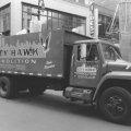 6-city-hawk-demolition-truck