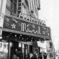 7-adult-theater-times-square